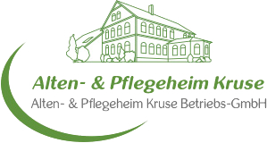 Pflegeheim Kruse