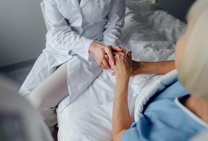 Notruf Krusen Care